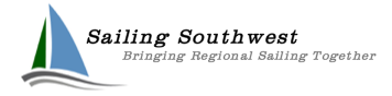 Sailing Southwest banner