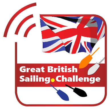 Great British Sailing Challenge